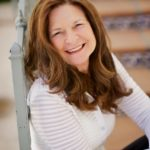 Kathy Collard Miller – Arise Speakers