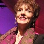 Jane Rubietta – Fabulous Speakers