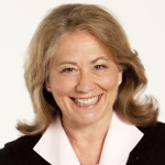 Pam Farrel – Fabulous Speakers