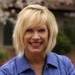 Becky Harling – Fabulous Speakers