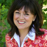Debbie Alsdorf