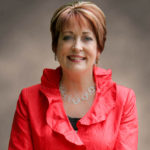 Heidi McLaughlin – Aspire Speakers
