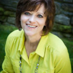 Kathy Howard – Arise Speakers